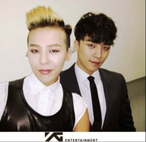 GD AND S