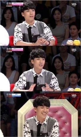 "seungri-hwashin-SBS's ""Hwashin,August 27.jpg"
